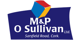 M&P O'Sullivan Ltd